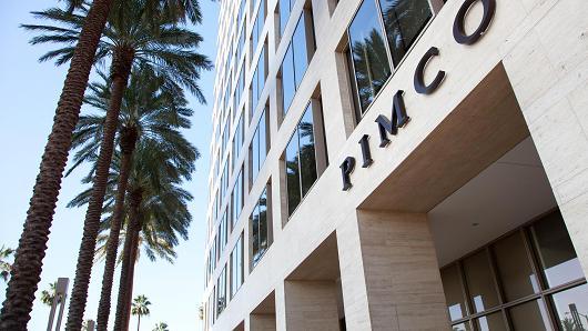 PIMCO : فرصة قوية لتقديم بنك اليابان مزيد من الإجراءات التسهيلية في اجتماع أبريل