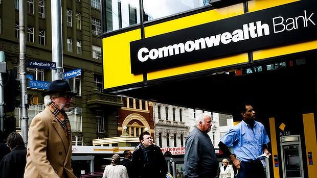 بنك CBA يتوقع إبقاء الاحتياطي الاسترالي على الفائدة حتى إبريل