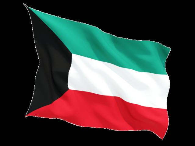 وزير النفط الكويتي: تراجع المخزونات الأمريكية يؤكد على نجاح جهود الأوبك