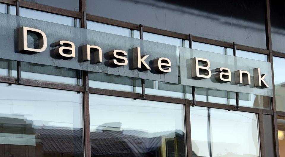 توقعات بنك Danske لقرارات البنك المركزي الأوروبي اليوم