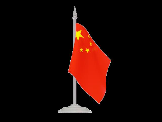 مكتب الإحصاء الصيني: النمو الاقتصادي مازال ضمن النطاق المعتدل