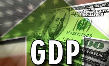 رد فعل  المؤسسات والبنوك بعد بيانات الناتج الإجمالي المحلي الأمريكي