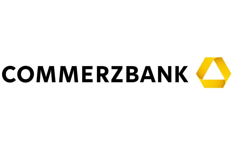 Commerzbank يحتفظ بنظرته السلبية على اليورو دولار