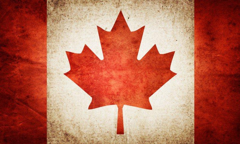 الاقتصاد الكندي يخسر 88 ألف وظيفة والبطالة ترتفع إلى 5.9%
