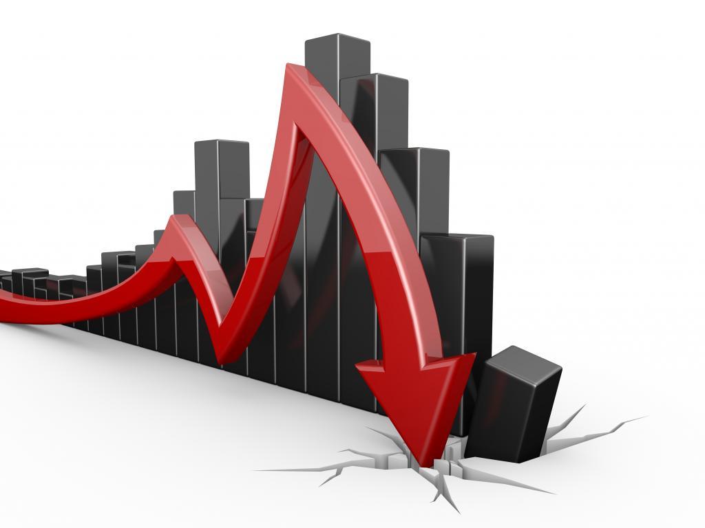 أداء سلبي للأسهم الأوروبية في مستهل التعاملات الأسبوعية