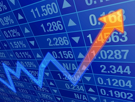 الأسهم الأوروبية تفتتح جلسة اليوم على ارتفاع