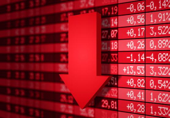 الأسهم الأوروبية تتكبد الخسائر مع افتتاح جلسة اليوم