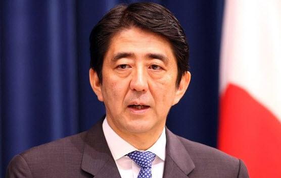 آبي: بنك اليابان لم يحقق هدف التضخم حتى الآن