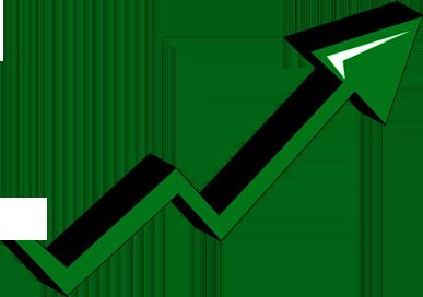 بداية إيجابية للأسهم الأوروبية