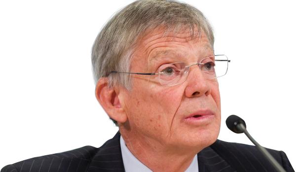 أبرز تصريحات ويلر، محافظ الاحتياطي النيوزلندي