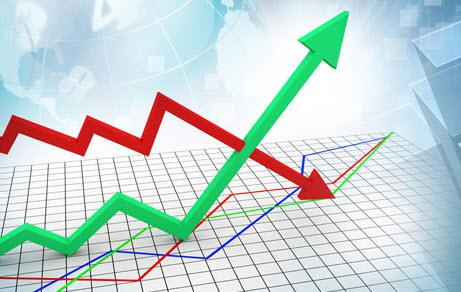 الأسهم الأمريكية تتراجع من أعلي مستوياتها