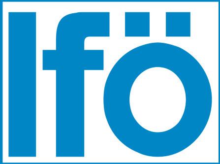 مؤشر IFO لمناخ الأعمال الألماني يرتفع إلى 107.7
