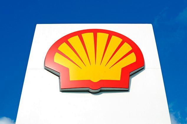 شل تبدأ من جديد عمليات إنتاج النفط  في ألبرتا