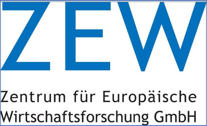 تحسن ثقة الاقتصاد الألماني تفشل في دعم توقعات نموها الاقتصادي