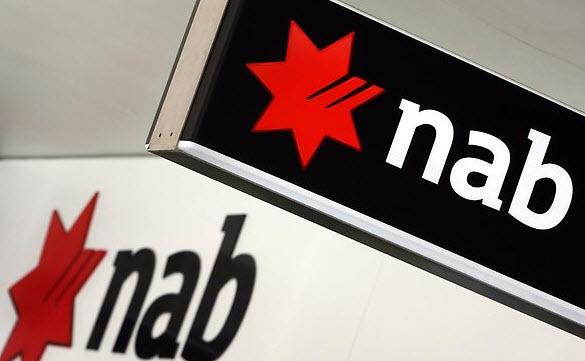 بنك استراليا الوطني NAB يؤجل توقعاته لرفع الفائدة الأمريكية إلى يوليو