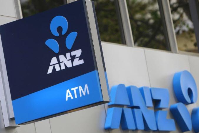 توقعات مؤسسة ANZ لأسعار الذهب