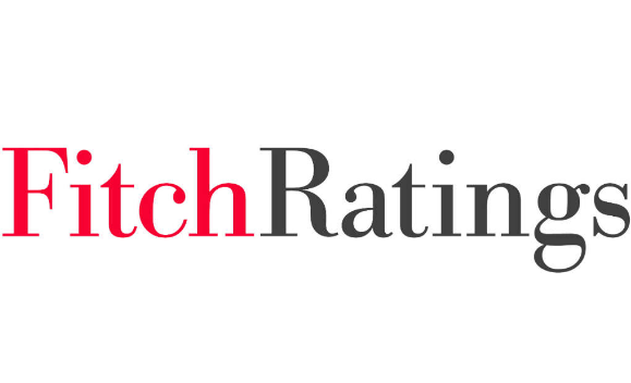 تعليق وكالة Fitch على الأوضاع الصينية