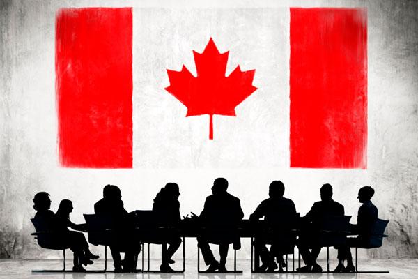 توقعات البنوك والمؤسسات المالية لقرار الفائدة الكندية اليوم