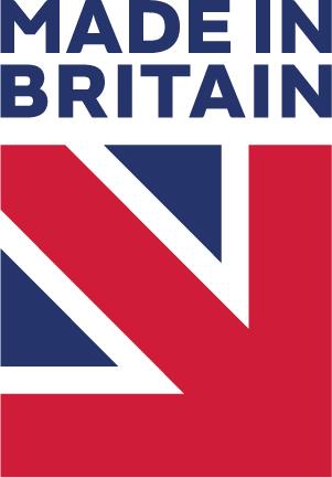 الإنتاج التصنيعي البريطاني يسجل أدنى نسبة تراجع على مدار ثلاثة أعوام