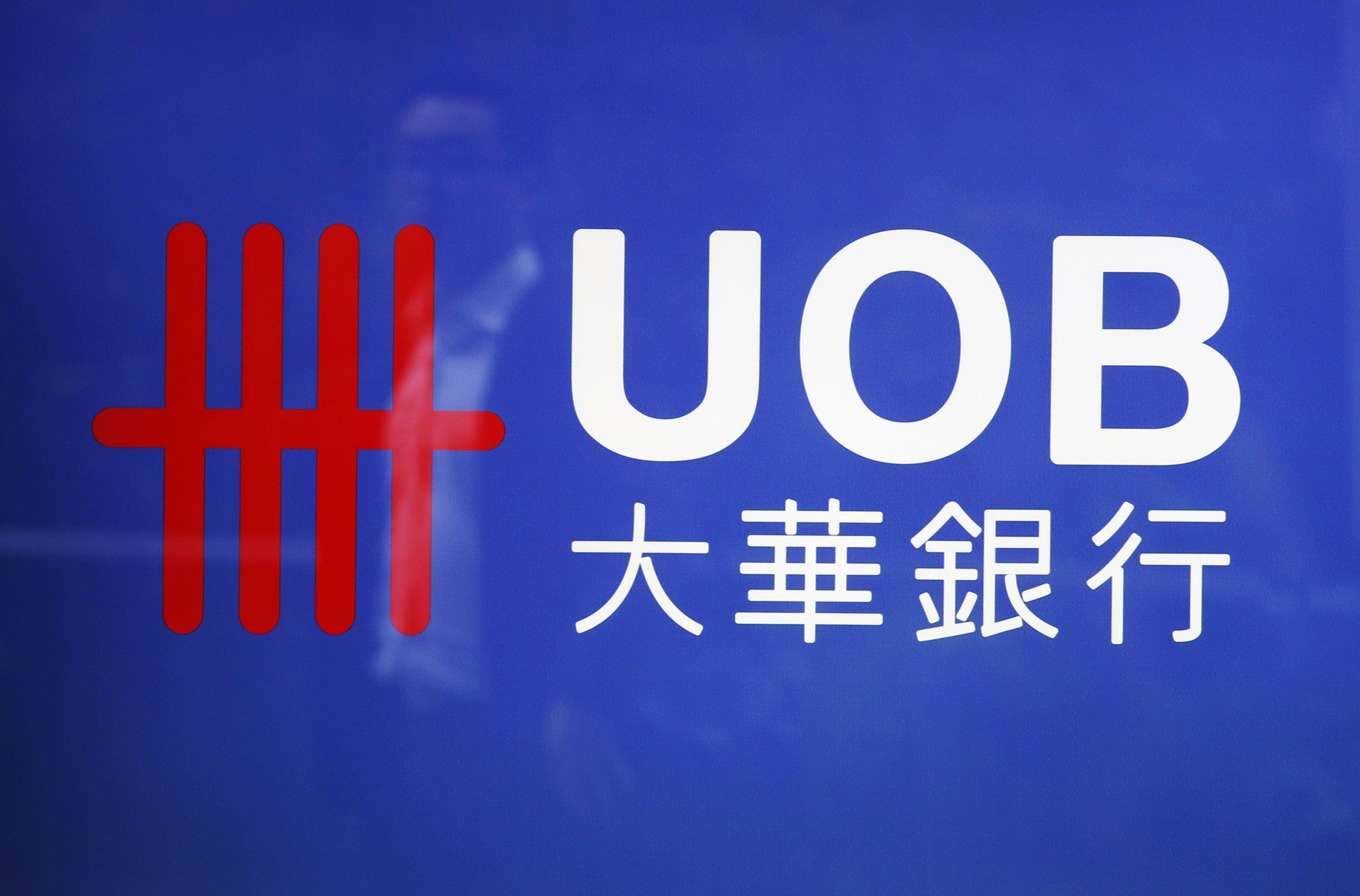 توقعات بنك UOB لليورو والاسترليني والين أمام الدولار الأمريكي