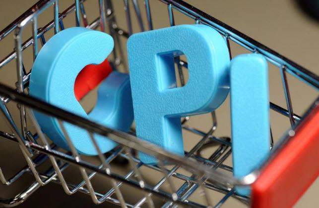 انخفاض محدود للتضخم الأمريكي خلال يناير