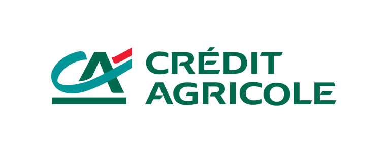 توقعات إيجابية من Credit Agricole لبيانات التوظيف ودعم مُنتظر للدولار الأمريكي