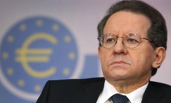 نائب محافظ المركزي الأوروبي: التطورات الأخيرة لم تؤثر على تطلعات السياسة النقدية