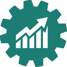 مؤشر PMI التصنيعي الصادر عن ISM يتباطأ خلال إبريل بقراءة 50.8 دون التوقعات