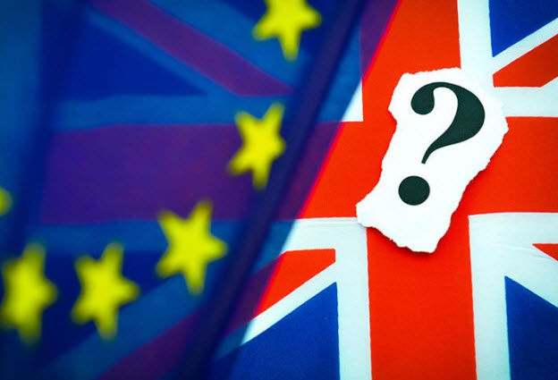 الاتحاد الأوروبي يطالب بريطانيا بالتوصل الى اتفاق بشأن البريكست أولا