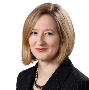 ويلكينس: بنك كندا ليس بحاجة إلى تعديل سياسته النقدية حاليًا