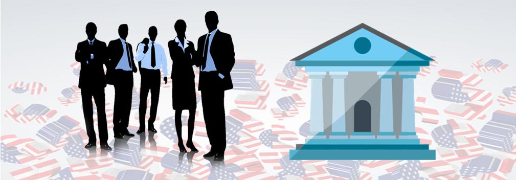 تعليق البنوك على ضعف بيانات التوظيف الأمريكية اليوم