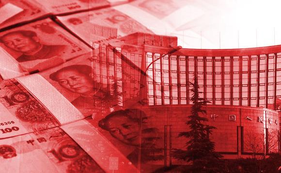 بنك الصين الشعبي يؤكد على مرونة السياسة النقدية لملائمة حركة الأسواق