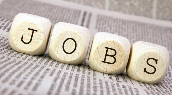 استقرار معدلات البطالة في استراليا خلال يونيو الماضي