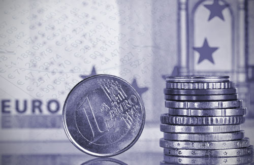 الأسهم الأوروبية تختتم التعاملات اليومية على خسارة