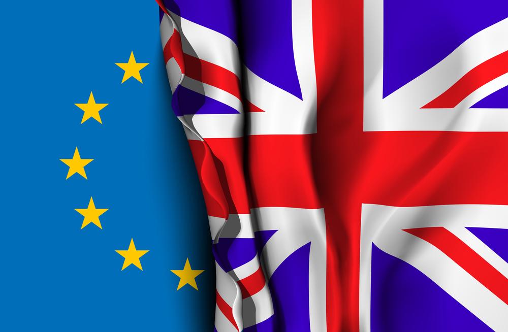 رؤية البنوك العالمية حول ملف خروج المملكة المتحدة من الإتحاد الأوروبي