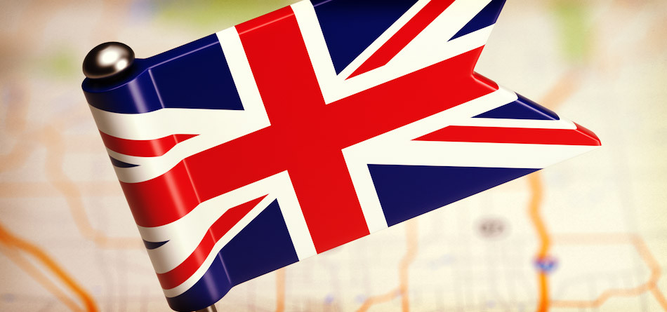 السيناريو المتوقع لبيانات التضخم البريطانية وتأثيرها على الاسترليني