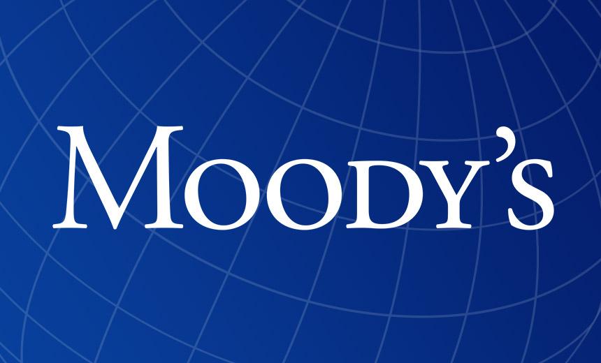 وكالة موديز تؤكد على هشاشة اقتصادات الإتحاد الأوروبي بالرغم من الإصلاحات