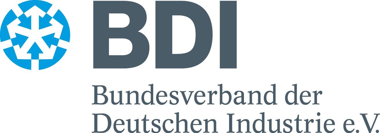 إتحاد الصناعات الألمانية BDI يحذر من تداعيات الاستفتاء على الاستثمارات في بريطانيا