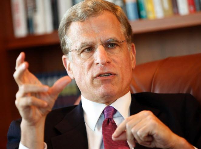 كابلان، عضو الفيدرالي الأمريكي: معدل الاستهلاك قوي جدًا