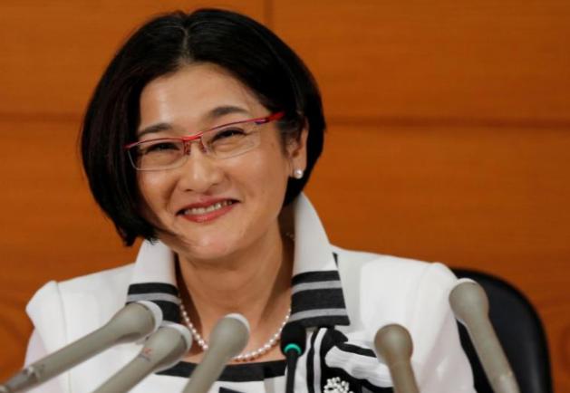 عضو بنك اليابان، ماساي: نحتاج إلى المزيد من الوقت قبل ارتفاع التضخم إلى 2%