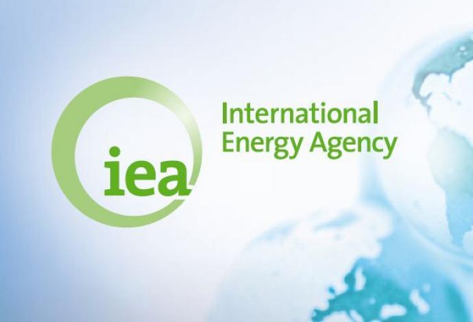 الطاقة الدولة ترفع توقعات نمو انتاج النفط من خارج أوبك