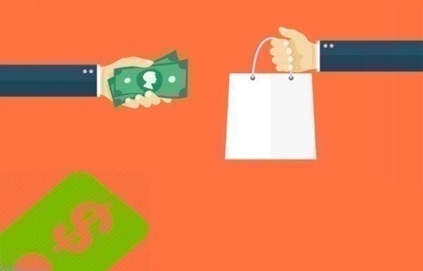 مؤشرات أسعار المستهلكين الأمريكية دون المتوقع