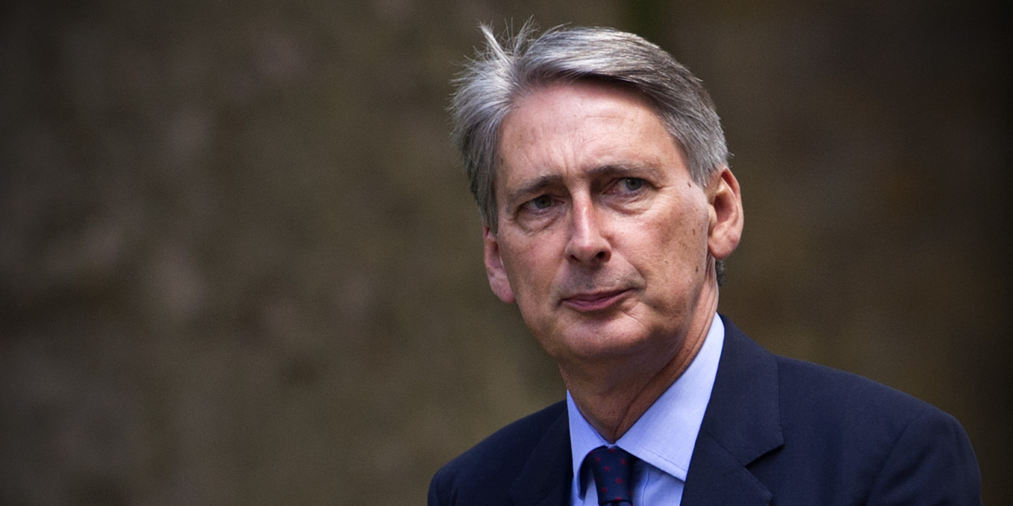 الأسواق تترقب خطاب وزير المالية البريطاني