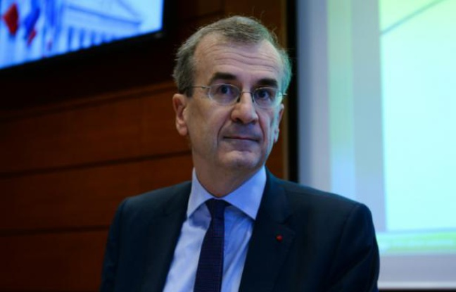 فيلروي: قد يتم رفع الفائدة في بداية النصف الثاني من 2019