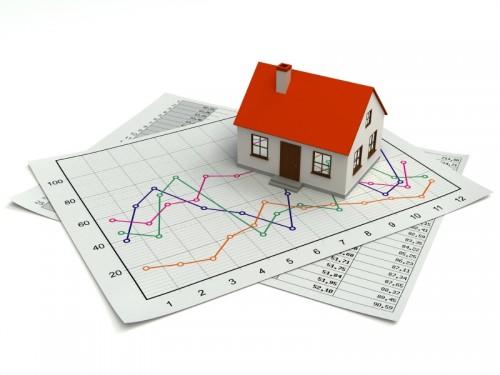 مؤشر هاليفاكس لأسعار المنازل البريطاني يخالف التوقعات