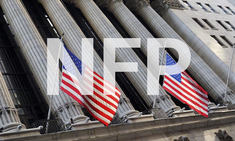 بيانات التوظيف الأمريكية اليوم.. أحد أهم البيانات التي تحدد توجهات الفيدرالي