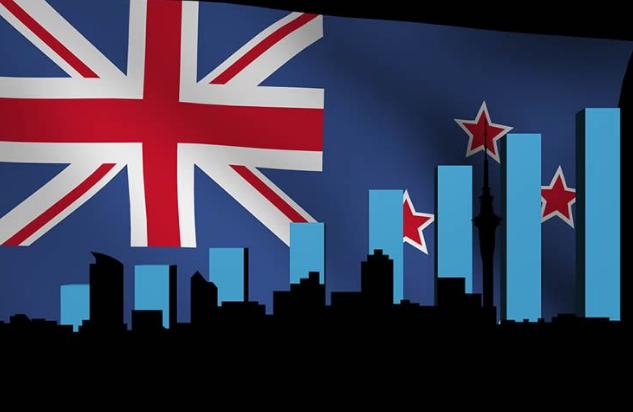 الاحتياطي النيوزلندي يدعم ارتفاع الدولار النيوزلندي و الاسترالي دون تغير ملحوظ