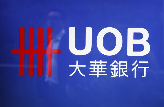 توقعات بنك UOB للأزواج الرئيسية - 26 فبراير