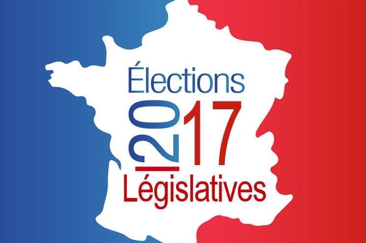 فجوات سعرية بالأسواق بعد الإعلان عن نتائج الجولة الأولى للانتخابات الفرنسية