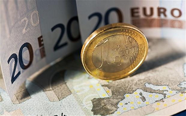 توقعات أزواج اليورو فنيًا بعد نتائج الانتخابات الفرنسية